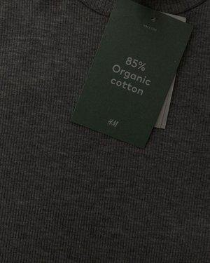 Ethical ♻️ - #clozetteid #fashionrevolution