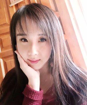 Sadar ga rambutku tambah coklat? Ini gara2 kekeringan sepertinya 😥 Antara seneng atau sedih. Seneng krn gausa ngecat rambut. Sedih karena rambutnya tambah kering. . Hop to myculinarydiary.com for the latest post! . #selfie #iphoneonly  #makeupjunkie #noedit #nofilter #fblogger #hairstyles  #hair #japan #korea