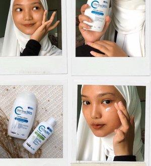 Nu blog post! Hidden Skin Care Gems on @guardian_id 🧡 ternyata banyak juga produk produk menarik yang baru aku coba & aku review di blog www.imeldaaf.site, sampai ketemu di blog! 👋🏼  *linkonbio   #KeGuardianYuk #GuardianXClozetteIDReview #ClozetteID #clozetteidreview