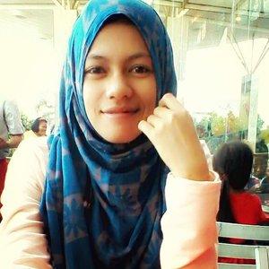 #ClozetteID #beautygins #today #hangout #kfc #plazaasia #lunch #OOTD