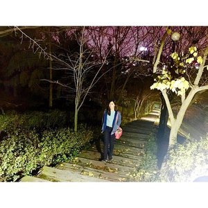 In life surround yourself with those who light your path🌌 Good night 😌 • • • • • #photograph #photooftheday #night #korea #view #TagsForLike #like4like #webstagram #likeforlike #dailystyle #enjoy #instagood #instagram #instalike #instamood #instadaily #meinframe #clozetteID #cotd #weekend #style #webstyle #havingfun #igers