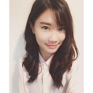 Good night 💕 Have a sweet dream 😴 • • • #photograph #photooftheday #selfie #cultureday #korea #korean #culture #art #bestoftheday #clozetteID #enjoy #cotd #cotw #love #like4like #tagsforlike #webstagram #webstyle #HappySelfie #instapic #instagood #instamood #havingfun #night