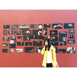 Memories are a way of holding onto the things you love, 📷 the things you are,👸� And the things you never want to lose • • • • • • • • • • • • #photograph #igers #instagood #instagram #instalike #instamood #morning #korea #style #mytravelgram #meinframe #enjoy #explorekorea #holiday #havingfun #happy #autumn #like4like #likeforlike #tagsforlikes #korean #webstyle #dailystyle #clozetteID #cotd #schoollife #monday
