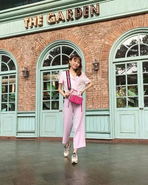 Guys! Are u ready for 2021?✨ ( tap for details ) . . . . . #whatiwore #bloggerstyle #fashion #styleblogger #fashionblogger #ootd #lookbook #ootdindo #ootdinspiration #style #outfit #outfitoftheday #clozetteid