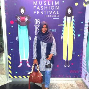 #Muffest2017 #muffest #hijab
