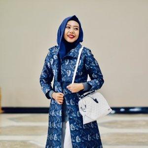 Bakal calon nomor untung dan daerah pemilihan di hatimu, hatinya, dan hati ta semua. Visi dan misi semua rajin bersyukur , Mohon dukungannya 😂🙌🏽..#OOTD #ootdhijabindo #ootdhijabnusantara #indonesianfashionblogger #fashionbloggerindonesia #clozetteid #bloggermakassar