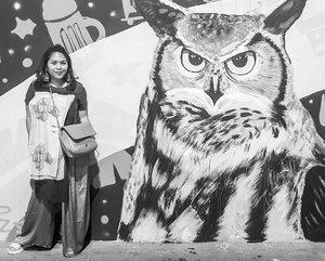 #clozetteKLilingKL #travelblogger #traveler #kualalumpur #malaysia #womantraveler #sheisnotlost #discoverKL #timeoutKL #passionpassport #iamhere #clozetteid #changkat #changkatbukitbintang
