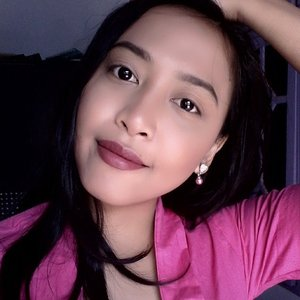 bukan #pusingpalaberbi karena aku gak pusing dan aku bukan berbi =___=  #ClozetteID #clozetteambassador #beautybloggerid #morningselfie