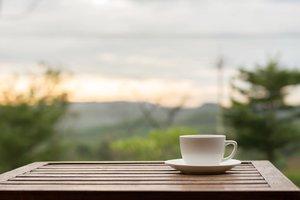 Hidup adalah pilihan dan mustahil kita bisa menyenangkan semua orang. Tidak perlu menghakimi pilihan orang lain, toh hidup dijalani masing-masing. Selamat hari senin, semoga selalu berbahagia dan sehat  #coffee #cafe #instacoffee #cafelife #caffeine #hot #mug #drink #coffeeaddict #coffeegram #coffeeoftheday #cotd #coffeelover #coffeelovers #coffeeholic #coffiecup #coffeelove #coffeemug #clozetteid #coffeeholic #coffeelife