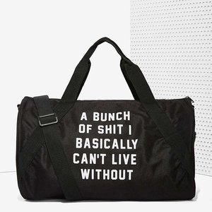 I like this. I want this. I really really really need this bag!!! 😱  #clozetteid #clozetteaccessories #clozettebags