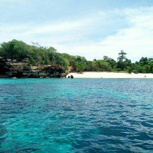 beach lyfe. #nusalembongan #latepost