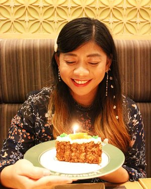 생일 축하해 루시~💕 祝你生日快乐 陈玉娜💖 Happy Birthday Lusiana~😘 . . . #luseechinbirthday #gioknaultah #sushibirthday #sushi #sushitei #lifestyle #blogger #enjoylife #birthdaywishes #birthday #생일 #수원 #生日 #clozetteid #soconetwork