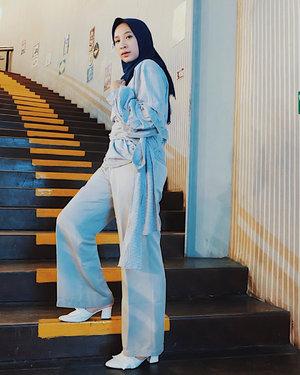 -Saat hilang arah tujuan, kau tau kemana berjalan.-#clozetteid #clozetters #batumalang #malang #exploremalang #museumangkut #museumangkutmalang #visitmalang #thediscover #wonderfulindonesia #vsco #teamvsco #indonesiaku