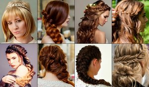 Top 8 Braids Hairstyles for Women