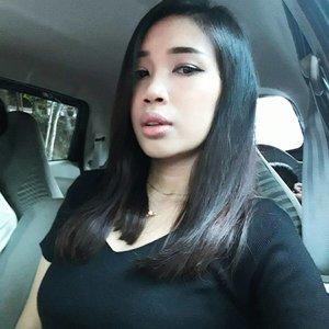 💇#longbob #newhair #beautyblogger #clozetteid #beautysquad