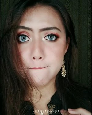 Yang lagi hits di #tiktok wkwkwkwkI can take your man if i want to.. But lucky for you i dont want to.  #bitchface mode on HAHAHHAHAA 🙄🙃..........#khansamanda #clozetteid #tiktokindonesia #tiktok #tiktokers #tiktokmemes #indovidgram #dagelan #awreceh #indian #pakistani #arab #indonesian @indovidgram @avvreceh.id @dagelan