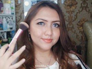 Iseng membuat #rowrowrowyourboat 🤣🤣🤣🛶🛶 Inspired by @almamestika  Hahahaa Udh jangan di julitin ya aku gaiss ekwkwk . . . . . . . . . .  #clozetteid #femaledailynetwork #khansamanda #sociollabloggernetwork #theshonetinsiders #beautybloggerid #beautybloggerindonesia #indobeautyvlogger #indobeautysquad #100haringontenwithibc #beautyblogger #beautysocietyid #clozetteambassador #beautyinfluencer #ivgbeauty#cchannelbeautyid#rahasiacantik #beautynesiaid #beautynesiamember #tiktokindonesia #tiktokindo #foryou