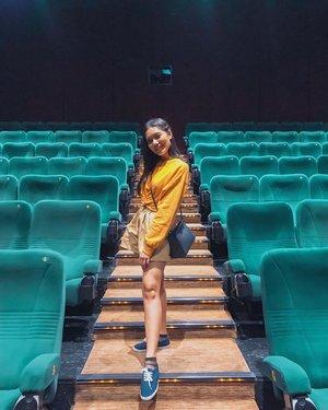 """ElsaSilalahi on Instagram: """"udah pada siap"""" mudik belum? bagi yg mudik hati-hati diperjalanan dan semoga sampai dengan selamat 😇  dan bagi yang tidak mudik seperti aku…"""""""