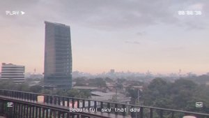Short clip of my favorite pool in Jakarta! 🏊🏻♀️ Ini kolam renangnya dibuka untuk umum, harganya juga termasuk oke: weekdays 40ribu; weekdays 50ribu ✌🏻 Watch the full vlog on my Youtube channel 🥺 Subscribe if you like my videos please, hahaha 🤣 (Link in bio)...#clozetteid #jktgo #arkadiapool #contentcreator #adayinmylife #aestheticvideos #jakarta #explorejakarta #travelbloggers #lifestylebloggers #bloggerindonesia #jktinfo #여행 #여행스타그램 #旅行