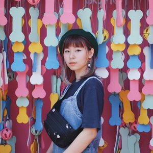 Forever young ddu du ddu du (?) . . . #clozetteid #fashionblogger #fashiondiaries #streetstyle #ulzzang #harajuku #styleinspiration #fashion #styleblogger #style #wearjp #패션 #패션스타그램 #스트릿패션 #패피 #今日の服 #コーディネート #おしゃれ