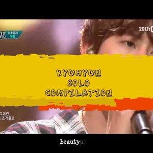 Yang kangen.. Yang kangen.. (Aku kali ya 😂) SWIPE buat tau judul lagu nya apa aja.. Voting di Insta Story masih berlanjut yaaa K-Pop 69% VS Barat 31% (hasil sementara)...Silahkan yang mau request! 🤧...#kyuhyun #chokyuhyun #clozetteid #superjunior #superjuniorkyuhyun #kyuhyunsuperjunior #suju #kpop #atgwanghwamun #amillionpieces #7yearsoflove #goodbyefornow #blahblah #gamekyu #secretkyu #korea #singer #korean #koreansong #mnet #sm #smentertainment #kry #superjuniorkry #wamil #kyuhyunwamil