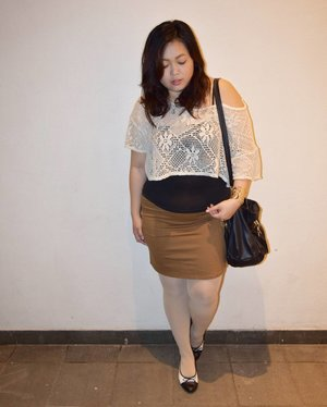 Family's day out last week with another skirt from @deadly_gorgeous • • • #ootd #potd #ootdindo #lookbookindonesia #lookbookindo #indonesian_blogger #indonesiancurvyblogger #chictopiastyle #looksootd #ootdholic #outfithariini #ootdjourney #clozetteid #clozetter #COTW #instalike #instagood #ysl #saintlaurent #fashion #blogger #fashionblogger #fblogger #fashiondiary #dyantara #dyantarastyle #aiachanfashionjournal #endorsement #endorse #sponsorship