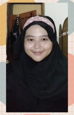 ••Walau setiap hari WFH, ada kalanya aku dandan niaaattt banget saking pengen manfaatin makeup yang sering nganggur. Walau ngebersihinnya aja udah PR banget, aku tetep sempetin buat double-triple cleansing. Harus yhaaa biar nggak nge-trigger jerawat 🥺•Anyway, here are the products that I used on the video:✨ @pondsindonesia Cleansing Balm✨ @wardahbeauty Perfect Bright Creamy Foam✨ @bioderma_indonesia Sensibio H2O Solution Micellere✨ @minisoindo Moisturizing Rose Sheet Mask✨ @dhcskincare_id Lip Cream-#blogginggals #clozetteid #clozette #indonesianblogger #bloggerperempuan #bloggerjogja #JogjaBloggirls #jogjabeautyblogger #tampilcantik #ragamkecantikan #beautybeyondsize #ivgbeauty #beautyproduct #indobeautygram #beautybloggerindonesia #celebratemysize #curvyasian #plussizeasian #curves #whatiwear #bodypositive #stopbodyshaming #confidence #plussizeindonesia #beautybeyondsize #guegendutguepd #shoxsquad