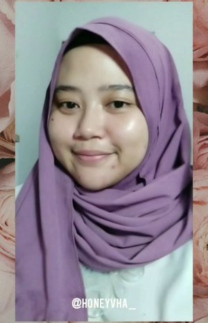 •Hellooow! I'm back with new video. The title is based on my true story tho HAHAHA. It was recorded at the last day I met my ex for a date before we... ehe.-Namanya hati, siapa yang tau yak. That's why it took long enough for me to eventually edit it and upload it here on IGTV. Now that everything seems way better, I'm ready to share it with you. Let's get unready with me 😘-Here is the list of the products that I use!✨ @id.biore cleansing oil✨ @clinelleid purifying cleanser✨ @avoskinbeauty miraculous refining serum✨ @lorealindonesia paris revitalift crystal micro essence✨ @clinelleid purifying blemish gel✨ @freemanbeauty hydrating honeydew & chamomile overnight mask