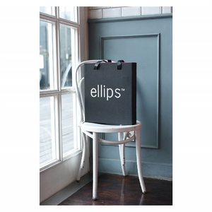Got this big-bulky goodie bag from @ellips_haircare at their tea party. Unboxing coming soon! 😆Anw, you should read first about #ellipsteaparty event report on my blog http://notonlywear.blogspot.co.id/2016/09/shinelikestars.html (click on my bio) Hope you guys enjoy the photos as much as I do. 📷@samseite . . . . . #POTD #Photooftheday #pictureoftheday #photo #photograph #beautyblogger #artgallery #instadaily #lifestyle #lifestyleblogger #photography #fotografia #photographer #beautyblog #photographers #photographie #lifestyleblogger #fotografie #blogger #makeup #clozetteid #girl #likesforlikes #beauty #photo #Blog #product #pretty #wanderlust
