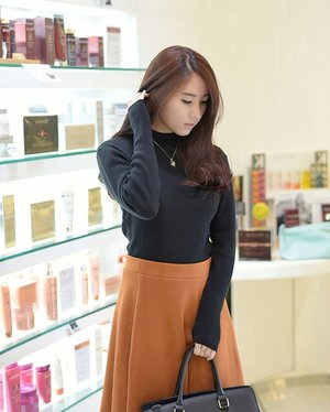 #ClozetteID #ClozetteIDReview #IrwanTeamxClozetteIDReview #IrwanTeamReview #SelfieColor #LorealProID . . . . . #f4f #follow4follow #like4follow #likeforfollow #like4like #outfitoftheday #ootdfashion #outfits #ootdindo #outfit #ootd #photoshoot #photooftheday #endorse #endorsement #haircut #hairstyles #haircolor #selca #selfies #selfie