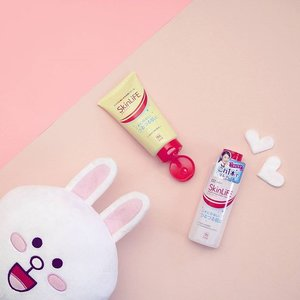 Saturday Skincare Tips - Keep oily hair away from your skin - Try to avoid touching the face - Wash your face 2 times a day with Skin Life Cleansing Foam - Don't squeeze your pimples, just take care with Skin Life Face Lotion #loveskinlife @cowstyleid  #clozetteid #skincare . . . . #POTD #Photooftheday #pictureoftheday #Artwork #photograph #artgallery #artofvisuals #lifestyle #lifestyleblogger #photography #fotografia #photographer #flatlay #photographers #photographie #lifestyleblogger #fotografie #blogger #beautyblog #pink #beautyblogger #endorse #japan #flatlays