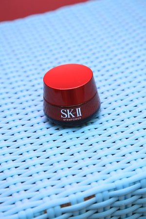 SK-II Stempower