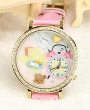 Rakuten BELANJA ONLINE: Miniature Watch Mini 79 < Exclusive Collection < Mini < Bagsomnia