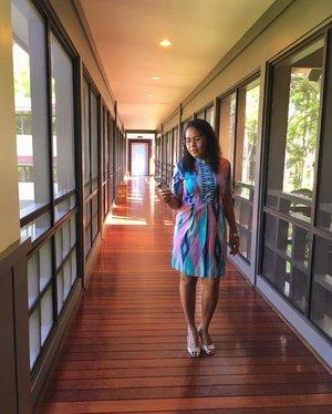 Sackdress inspired by Tenun Rangrang 💋 • • • • #tenunrangrang #cloth #traditional #songkettenun #tenun #ootd #fashion #vintage #love #happy #fun #timika #papua #dream #indonesia #wonderfulindonesia #pesonaindonesia #exploreindonesia #explore #vscocam #snapseed #igdaily #fashion #style #summerneverends #iphonesia #uploadkompakan #throwback #clozetteID #travels