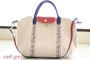 Made by Longchamp