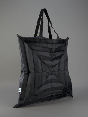 Cauliflower Bag