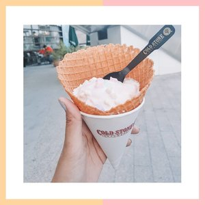 That feeling when you're not necessarily sad, because you have an ice cream in your hand.��#icecream�#summer�#bali#balivibes#ClozetteID