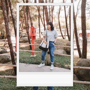 Sudah seminggu saya mencobaOPPO Reno,apa saja sih yang menarik dari handphone ini?  Handphone ini sempat saya bawa jalan-jalan dan membuat konten.  Trus hasilnya kayak apa? Silakan cek postingan di blog Lindaleenk.com ya  #Blogupdate #Blogger #LindaleenkOOTD #ClozetteID #Bandung #ExploreIndonesia  #OPPOReno #OPPORenoSeries