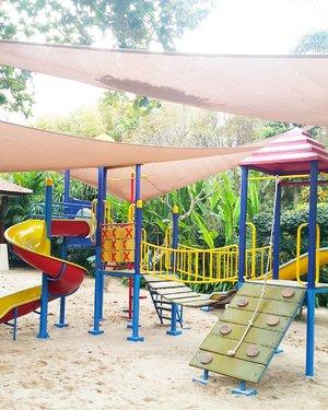 Playground at the kids club @westinbali ......#travelling #kidsclub #familyclub #familyresort #familyhotel #travel #jalan #jalanjalan #vacation #holiday #bali #balibible #balilife #like #like4like #likeforlike #blogger #bloggerlife #beautyblogger #lifestyle #lifestyleblogger #travelblogger #clozette #clozetter #clozetteid #westinbali #bloggerindonesia