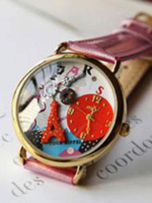 Rakuten BELANJA ONLINE: Miniature Watch Mini 41