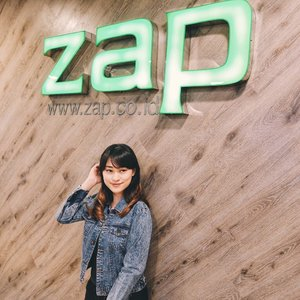 Taking care of my skin is one of my hobbies.. And i trusted @zapcoid to maintain it.. ........#zapclinic #zaptestimonial #discoveryourconfidence