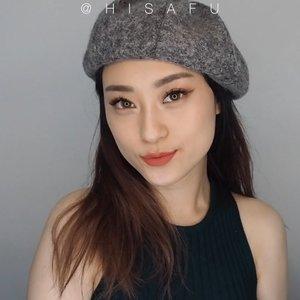 Ini dia swatch dari ke 7 warna @clioindonesia Mad Matte Lip Liquid .. Favoriteku no 7 dan 8.. But i love all colors sih.. karna pigmented nya oke banget plus kiss proof lohh... ..Kamu suka yg mana?? ..........#koreanmakeup #kbeauty #kmakeup #IndobeautyVlogger #clozetteid #makeuptutorial #tampilcantik #ragamkecantikan #���伕�� #儠��月��� #賰堅�� #賰堅�圉�諢�穇� #charisceleb #indobeautysquad