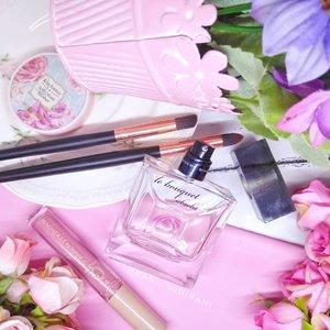 """Another """"joh-eun achim"""" post... karena kumalas bikin caption.. 🤣😂😂... #goodmorning #morningglory #morninggreetings #makeup #makeupaddict #makeupjunkie #makeupobsessed #makeupporn #makeupcollection #instamakep #dailymakeup #makeuporganization #blogger #beautyblogger #indonesianbeautyblogger #beauty #instabeauty #blush #fdbeauty #lipstick #lipstickaddict #lipstickcollection #motd #makeupoftheday  #makeuplover #makeupmafia #ilovemakeup #clozetteid"""
