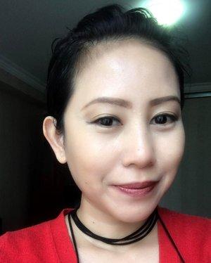 Trying on BLP lip coat in the famous Caramel Champagne ❤️ @blpbeauty #blpbeauty #blpcaramelchampagne . . . . #lippies #lipoftheday #todayslipstick #newin #tryons #lipstickmatte #lipstickhoarder #bblogger #selca #selfiemode #lipstick💄 #clozetteid