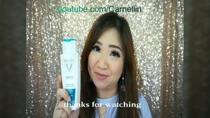 A shampoo for dry hair and very sensitive scalp, no sulfate and pure comfort by Vichy,  Full video here: https://youtu.be/QQtNGjuho80  #vichy #shampoo #shampooreview #sulfatefreeshampoo #love #scalpcare #haircare #dryhair #ClozetteID #videoreview #videooftheday #video