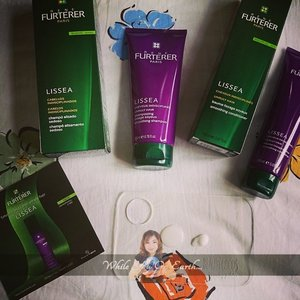 http://www.whileyouonearth.blogspot.com/2014/10/rene-furterer-lissea-shampoo.html @renefurterer Lissea is here in #Indonesia . #bblogger #beauty #beautyblogger #id #idblog #idblogger #indoblogger #instadaily #instabeauty #clozetteid #renefurterer #scalpcare  #haircare #shampoo #conditioner #thermalprotectingspray