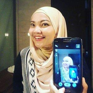 @clozetteid Multiply selfie #happyselfie #COTW #ClozetteID