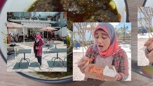 Makan di Ayam Tepi Laut ••#Kuliner #ancol #2020 #adobelightroom #tonekillers #preset #igotd #FullSpeedFlagship #DareToLeap #clozetteid