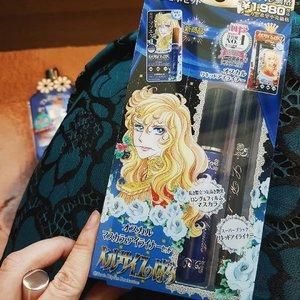 Drugstore beauty galore! #creerbeaute #anime #manga #japanesemakeup #mascara #eyeliner #beautyeverywhere #makeup #makeupaddict #makeupjunkie #beautyaddict #beautyjunkie #beauty #beautygram #beautyhaul #drugstoremakeup #igbeauty #instabeauty #fdbeauty #motd #clozettedaily #clozette #clozetteid #makeupoftheday