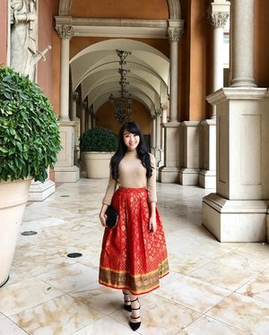 One fine day in Macao.. #ootd #outfit #outfitoftheday #guangzhou #ootdchina #winter #clozetteid #clozetteambassador #look #lookbook #lookbookindonesia #lookbookasean #fashion #fashionista #fashionable #fashionstyle #fashionblogger #ootdindo #instagram #instagood #instastyle #instagram #instafashion #instatravel #travel #travellingwootd #outfit #outfitoftheday #guangzhou #ootdchina #winter #clozetteid #clozetteambassador #look #lookbook #lookbookindonesia #lookbookasean #fashion #fashionista #fashionable #fashionstyle #fashionblogger #ootdindo #instagram #instagood #instastyle #instagram #instafashion #instatravel #travel #travelling #macao